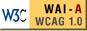 wai-badge