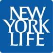 logo_newyorklife