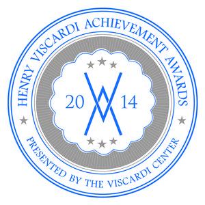 2014 Henry Viscardi Achievement Awards Logo