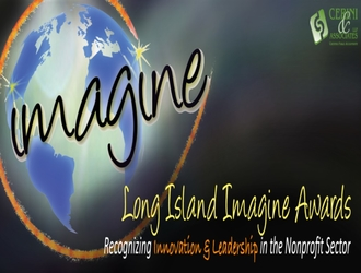 Henry Viscardi School Named Imagine Awards Finalist