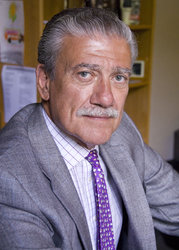 John D. Kemp, President & CEO