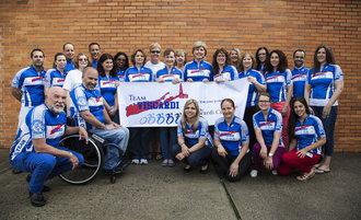 Team Viscardi Bike Club