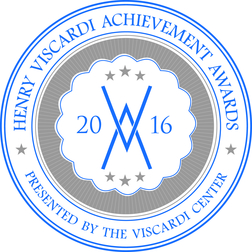 2016 Henry Viscardi Achievement Awards Presented by The Viscardi Center