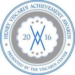 2016 Henry Viscardi Achievement Awards Presented by The Viscardi Center
