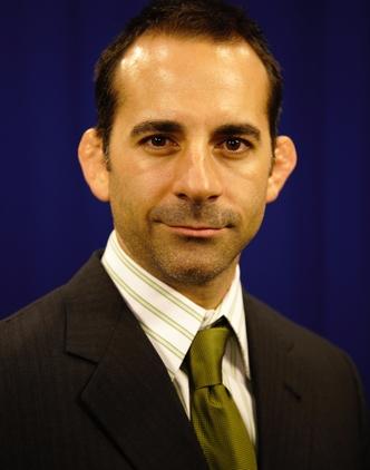 Angelo Zegarelli
