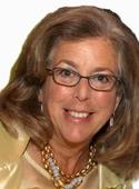 Arlene Mayerson