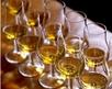 Whiskey Flight