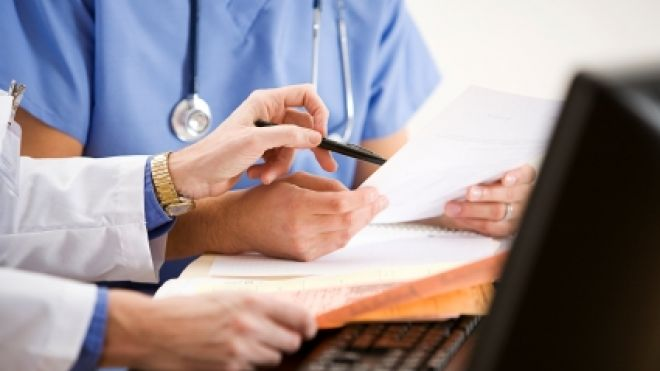 Inclusive Internships in the Healthcare Industry - The