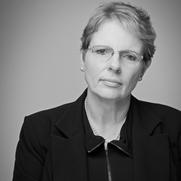 Dr. Louise Sinden-Carroll
