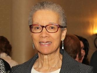 Dr. Adine R. Usher