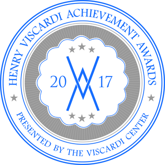 2017 Henry Viscardi Achievement Awards
