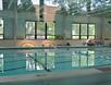 Arthritis Exercise & Open Swim Sessions