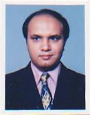 Vashkar Bhattacharjee