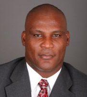 Col. Gregory D. Gadson