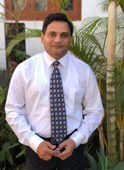 Dr. Satendra Singh