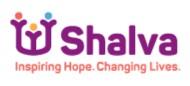 Shalva - Inspiring Hope. Changing Lives.