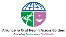 Alliance for Oral Health Across Boarders