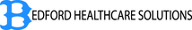 Bedford Healthcare Solutions