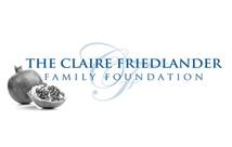 The Claire Friedlander Foundation