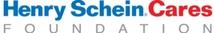 Henry Schein Cares Foundation