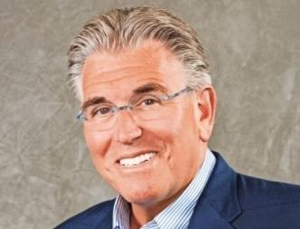 Mike Francesa, Iconic Former WFAN Radio Talk Show Host