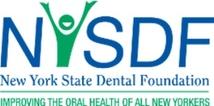 New York State Dental Foundation