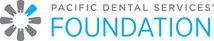 Pacific Dental Services Foundation