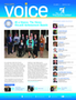 Viscardi Voice Cover, Winter 2017