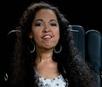 Denise Vargas Shares Her Story