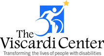 The Viscardi Center - Transforming the lives of people with disabilities