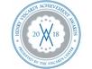 Henry Viscardi Achievement Awards 2018 presented by The Viscardi Center