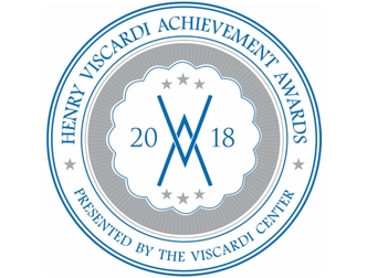 Henry Viscardi Achievement Awards 2018 presented by The Viscardi Center