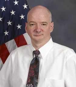Thomas A. Hoffer