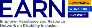 The Employer Assistance and Resource Network on Disability Inclusion (EARN)