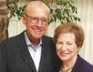 Meet Frank and Rita Castagna.