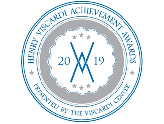 2019 Henry Viscardi Achievement Awards Presented by The Viscardi Center