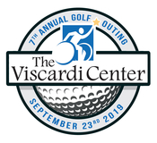 The Viscardi Center 7th Annual Golf Outing, September 23, 2019