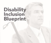 Disability Inclusion Blueprint