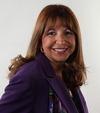 Sheryl P. Buchel, EVP and CFO