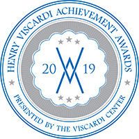 Henry Viscardi Achievement Awards 2019