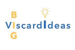 Big Viscardi Ideas