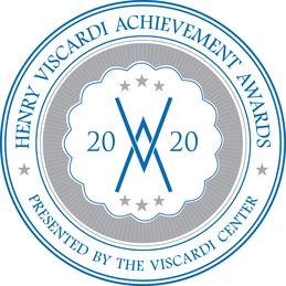 2020 Henry Viscardi Achievement Awards Presented by The Viscardi Center