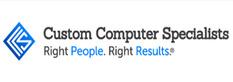 Custom Computer Specialists