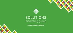 Solutions Marketing Group