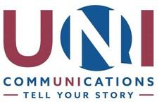 Uni Communications