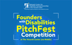 PitchFest Competition