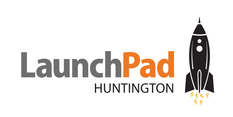 LaunchPad Huntington