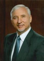 Steven Markowitz