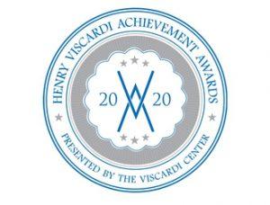 The Viscardi Center's 2020 Henry Viscardi Achievement Awards