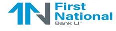 First National Bank LI